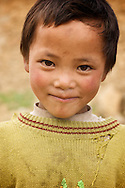 Most young men are expected to join a monestary and be a novice monk for at least a few months. If their parents don't need their help back home, many will stay longer to get a better spiritual education.