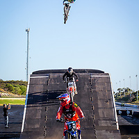 42nd GoldenStates at Perth Motorplex. Photo by Phil Luyer - High Octane Photos ©