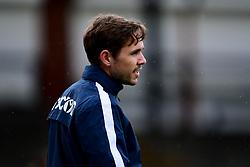 Sam Nicholson of Bristol Rovers - Mandatory by-line: Ryan Hiscott/JMP - 28/08/2020 - FOOTBALL - Memorial Stadium - Bristol, England - Bristol Rovers v Cardiff City - Pre Season Friendly
