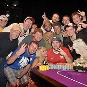 2012-05 WSOPC Harrahs New Orleans Circuit