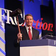 2015 Value Voters Summit Washington, D.C.