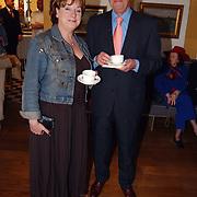 Modeshow Sheila de Vries, Catherine Keyl en Gert-Jan Dröge
