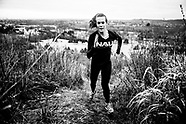 2015-12-26 - Ashley Taylor Portraits