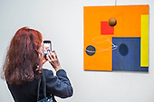 Alexander Calder Tate Modern