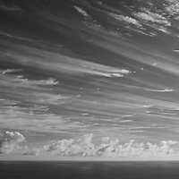 Framed archival photograph is available in 2 sizes, approx 300x200mm, 1000x760mm          B/W