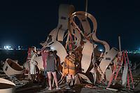 Error 101 by: Sofya Batsova from: London, year: 2018 My Burning Man 2018 Photos:<br /> https://Duncan.co/Burning-Man-2018<br /> <br /> My Burning Man 2017 Photos:<br /> https://Duncan.co/Burning-Man-2017<br /> <br /> My Burning Man 2016 Photos:<br /> https://Duncan.co/Burning-Man-2016<br /> <br /> My Burning Man 2015 Photos:<br /> https://Duncan.co/Burning-Man-2015<br /> <br /> My Burning Man 2014 Photos:<br /> https://Duncan.co/Burning-Man-2014<br /> <br /> My Burning Man 2013 Photos:<br /> https://Duncan.co/Burning-Man-2013<br /> <br /> My Burning Man 2012 Photos:<br /> https://Duncan.co/Burning-Man-2012