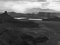 https://Duncan.co/rain-over-evaporation-ponds