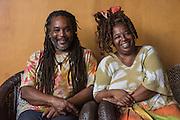 Warren & Tracy Douglas<br /> Georgetown<br /> GUYANA<br /> South America