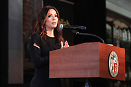 01/11/2020: LA Collab: A Movement to Advance Latino Access and Representation in Entertainment