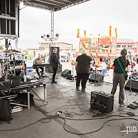 Eric Demmer Band
