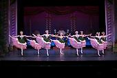 Nutcracker Ballet 2017