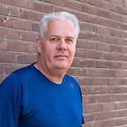 NLD/Utrecht/20200401602 - Cultuur in Actie.nl, Thomas Acda