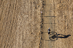 Andreas Diacon during the Prologue of the 2017 Absa Cape Epic Mountain Bike stage race held at Meerendal Wine Estate in Durbanville, South Africa on the 19th March 2017<br /> <br /> Photo by Greg Beadle/Cape Epic/SPORTZPICS<br /> <br /> PLEASE ENSURE THE APPROPRIATE CREDIT IS GIVEN TO THE PHOTOGRAPHER AND SPORTZPICS ALONG WITH THE ABSA CAPE EPIC<br /> <br /> {ace2016}