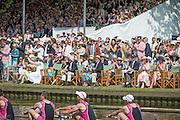 Henley Royal Regatta, Henley on Thames, Oxfordshire, 3-7 July 2013.  Friday  15:47:54   05/07/2013  [Mandatory Credit/Intersport Images]<br /> <br /> Rowing, Henley Reach, Henley Royal Regatta.<br /> <br /> The Princess Elizabeth Challenge Cup<br /> Abingdon School