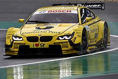 2013 DTM rd 07 Nürburgring