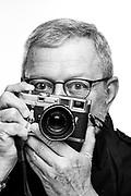 Gary Kieffer<br /> Army<br /> E-7<br /> Photojournalist<br /> 06/10/73-03/27/02<br /> 06/09/83-11/30/06<br /> Bosnia/Kosovo<br /> OEF/OIF<br /> <br /> Photo by Stacy Pearsall
