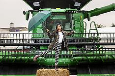 2021_07_12_Great_Yorkshire_Show_AMC