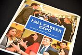 Sales Leadership Career Expo 10/16/18