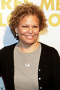 January 30, 2017-New York, New York-United States: Debra Lee, CEO & President, BET Networks attends the National Cares Mentoring Movement 'For the Love of Our Children Gala' held at Cipriani 42nd Street on January 30, 2017 in New York City. The National CARES Mentoring Movement seeks to dispel that notion by providing young people with role models who will play an active role in helping to shape their development.(Terrence Jennings/terrencejennings.com)