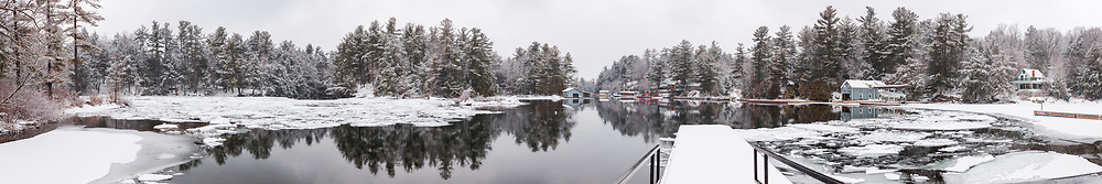 https://Duncan.co/smugglers-cove-in-the-winter-2