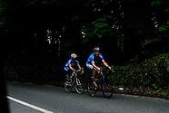 Mayo League Cycling Race 4 Cong - Clonbur