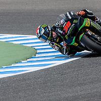 2013 MotoGP World Championship, Round 3, Circuito de Jerez, Jerez, Spain