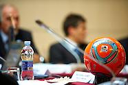 FIFA BEACH SOCCER COMMITTEE MEETING