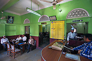 Indian Coffee House, Jaipur