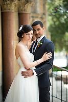 Wedding portraits, Toronto wedding, Toronto best wedding photographer,