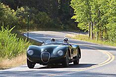 020 1952 Jaguar C-Type