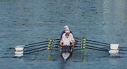Amsterdam. NETHERLANDS. GBR LW4X.  2014 FISA  World Rowing. Championships.  De Bosbaan Rowing Course . 08:45:58  Thursday  21/08/2014  [Mandatory Credit; Peter Spurrier/Intersport-images]