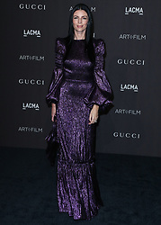 LOS ANGELES, CA, USA - NOVEMBER 03: 2018 LACMA Art + Film Gala held at the Los Angeles County Museum of Art on November 3, 2018 in Los Angeles, California, United States. 03 Nov 2018 Pictured: Liberty Ross. Photo credit: Xavier Collin/Image Press Agency/MEGA TheMegaAgency.com +1 888 505 6342