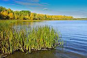 Sturgeon Lake<br /> Sturgeon Lake<br /> Alberta<br /> Canada