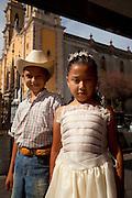 Mazatlan, Sinaloa, Mexico