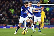 190115 Everton v WBA