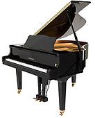 19.04.26 - Piano Piano