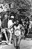 NYC_Marathon_Ted_Corbitt