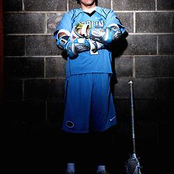 2009-01-19 Inside Lacrosse Photoshoot