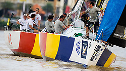 2008 Monsoon Cup. First round robins (Wednesday 3rd December 2008). .
