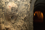 hell; fire; hell-fire; club; satanist; satanic; satan; devil; worship; orgy; hedonism; benjamin; franklin; high; bucks; rakes; hogarth; folly; public; work; sandwich; lord; john wilkes; chalk; tunnel; cave; caves; tunnels