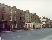 Old amateur photos of Dublin streets churches, cars, lanes, roads, shops schools, hospitals, Streetscape views are hard to come by while the quality is not always the best in this collection they do capture Dublin streets not often available and have seen a lot of change since photos were taken Summerhill, Sir John Rogerson Quay, Hanover St, Townsend St, Pearse St, Westland Row, December 1983