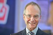 Nederland, Nijmegen, 18-4-2013Minister van economische zaken Henk Kamp van de VVD.Foto: Flip Franssen/Hollandse Hoogte