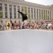 20140906 BalletX jpg