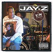 December 18, 2020 (Worldwide): JAY-Z 'JAY-Z: Unplugged' 19th Album Anniversary