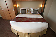 Celebrity Eclipse. Staterooms. Family Ocean View Suite