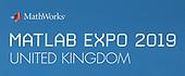 MATLAB EXPO 20119