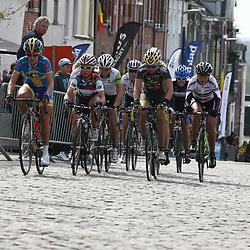 Sportfoto archief 2006-2010<br /> 2011<br /> Tour of Flanders Women Sportfoto archief 2006-2010<br /> 2011<br /> Impression on Muur van Geraardsbergen