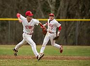 SPS Baseball 17Apr21