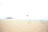 Seaside snapshots
