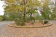 Isham Park (Inwood)